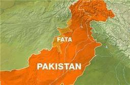FATA: An election unlike any other | Pakistan & The World | Scoop.it