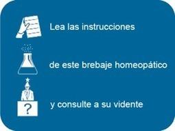Twitter / MedicinaJoven : Información en las ... | 2.0 | Scoop.it