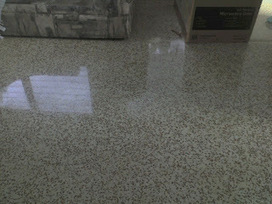 Terrazzo Cleaning Is Principally Some Sort Of Problem | terrazzo cleaning | Scoop.it