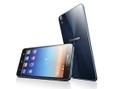 IoT : les ambitions de Lenovo - ZDNet France | technews | Scoop.it