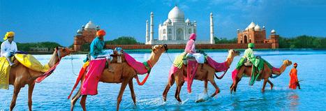 Best Hotels in Paharganj Delhi | Best Hotels in Paharganj Delhi | Scoop.it