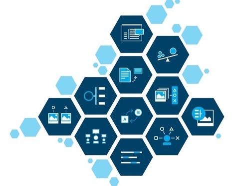 IBM Watson y la Sociedad Americana de Cáncer se asocian para crear Asesor Virtual de la salud del cáncer | eSalud Social Media | Scoop.it