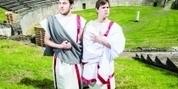 Comme au temps des Romains! | Communication 2.0 | Scoop.it