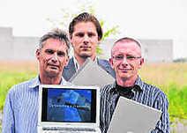 Oostends bedrijf houdt 'spam' tegen | ICT showcases | Scoop.it