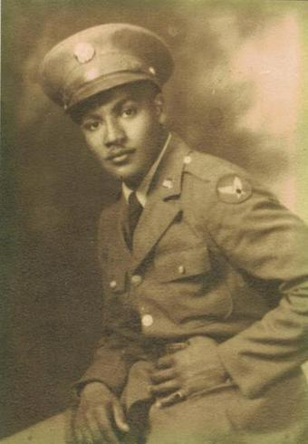 Brooklyn Tuskegee Airman who joined FDNY dies aged 95 | Education | Scoop.it