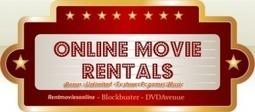 Rent movies online-Unlimited download | buy movies online | Scoop.it