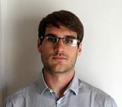 Ronan Herviou, ingénieur EIGSI | EIGSI école d'ingénieurs généralistes | Formation ingénieur EIGSI La Rochelle | Scoop.it
