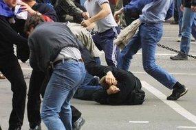 Доигрались? Мигранты в Испании массово выгоняют хозяев из домов | Global politics | Scoop.it