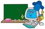 NO debemos usar las TIC cuando... | Psicología y educación | Scoop.it