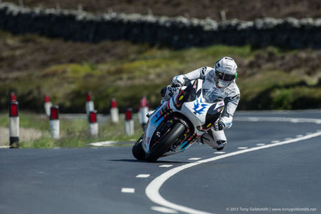 IOMTT: SES TT Zero Race Results | Motorcycle World | Scoop.it