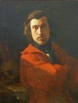 8 août 1873 naissance d'Antoine Chintreuil | Racines de l'Art | Scoop.it