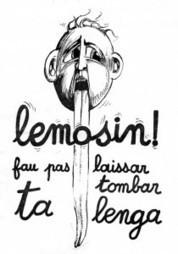 L'Occitan en Limousin - France 3   Limoges - Limousin   Scoop.it