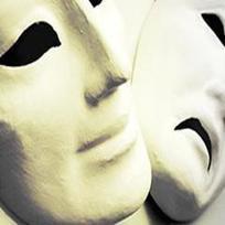 Trouble bipolaire: nouvelles recommandations pour le diagnostic et le traitement (HAS) | carte mentale | Scoop.it