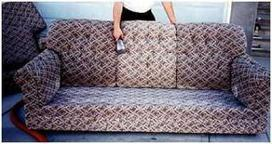 Importance of hiring Upholstery Cleaning Blackwood N | Upholstery Cleaning service Blackwood NJ | Scoop.it