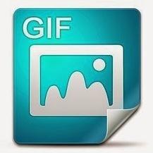 Thème 52 : 12 outils/logiciels pour créer des GIF animés | Thèmes | Scoop.it