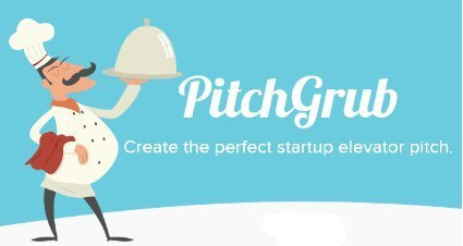 PitchGrub | How To Write The Best Startup Elevator Pitch | technologies | Scoop.it