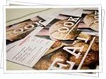 Casserole | Edicion | Scoop.it