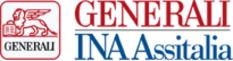 (IT) (EN) - Glossario delle assicurazioni | Generali INA Assitalia | Glossarissimo! | Scoop.it