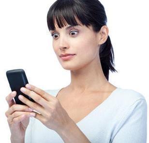 NetPublic » 6 dossiers pour utiliser Internet et smartphones avec sérénité : arnaques en ligne, Google, batterie, appels indésirables… | Veille - Informatique et réseaux | Scoop.it