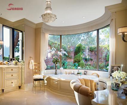 Mua thiết bị phòng tắm toto cao cấp - Thiết Bị Vệ Sinh ToTo CHÍNH HÃNG,KHUYẾN MẠI MÙA THU | Thietbivesinhchinhhang | Scoop.it