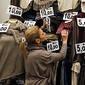 En Espagne, la crise booste les monnaies sociales et locales | monnaie local | Scoop.it