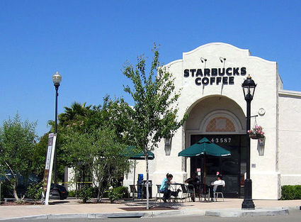 Starbucks CEO: Affordable Care Act No Excuse to Cut Benefits - Triple Pundit | Social Media Spotlight | Scoop.it