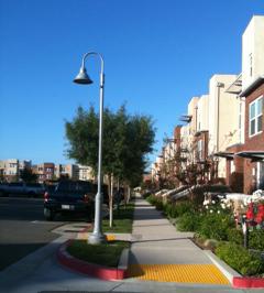 New Urbanists' manual on walkable communities | green streets | Scoop.it