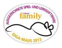 GIGA-Maus 2016: « GIGA-Maus – der Medienpreis von ELTERN family   Lernen mit iPad   Scoop.it