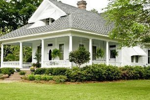 How to give your home curb appea | dhexteriors | Scoop.it