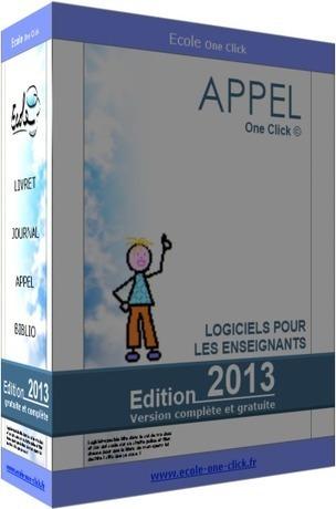 Logiciel livret scolaire numérique gratuit et outils pour le primaire | Outils | Scoop.it