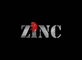 ZINC | Le vin quotidien | Scoop.it