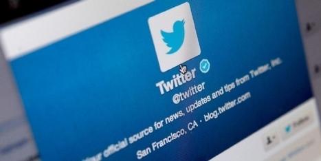 Les vidéos sur Twitter n'excéderont pas 10 minutes | Clic France | Scoop.it
