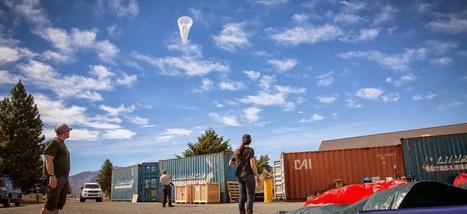 Google est en passe de réussir sa mission impossible: fournir un ... - Slate.fr | Community Management et Curation | Scoop.it