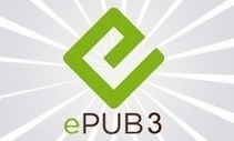 Digital Content Conversion & Publishing: Benefits of Availing ePub3 Conversion Services from Professionals | Digital Publishing | Scoop.it