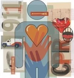 CPR: Take life into your hands - Sarasota Herald-Tribune | Life Saving | Scoop.it