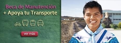 Becas Sonora | Sonora | Scoop.it