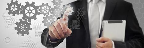 Comment collecter des données clients en multicanal ? | Le blog de la connaissance client | Scoop.it
