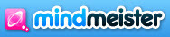 Public Maps - MindMeister | Tecnologia Instruccional | Scoop.it