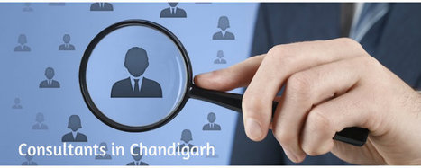 Consultants in Chandigarh   t & a hr solutions   Scoop.it