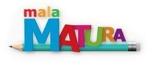Mala matura | Priprema za završni ispit iz matematike i srpskog jezika | MATEMATIKA, TEHNIKA I JA | Scoop.it