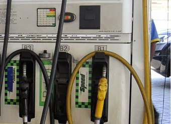 Petrol price cut by Rs1.15 per litre, diesel hiked by 50 paise per litre | TheAPNews | Scoop.it