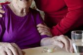 Un rapport d'information de la commission des affaires sociales propose de remédier aux difficultés rencontrées par le secteur des aides à domicile- Sénat | Actualités générales et du secteur | Scoop.it