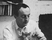 A True Account of Talking to Poets About Frank O'Hara on Fire Island with Paul Muldoon | The Disappeared | Scoop.it