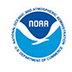 Phytoplankton Monitoring Network - Community-Generated Observations - chesapeakebay.noaa.gov | Plankton in the Patuxent | Scoop.it