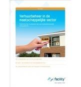 Verhuurbeheer in de maatschappelijke sector; praktische tips & adviezen   Facility Management Magazine   Real Estate Management   Zuyd Bibliotheek   Scoop.it
