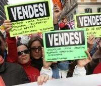 Reddito minimo di cittadinanza per salvare l'Italia | Reddito di cittadinanza | Scoop.it
