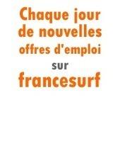 Emploi Responsable de site informatique Villeneuve-d Ascq | Emploi et Formation | Scoop.it