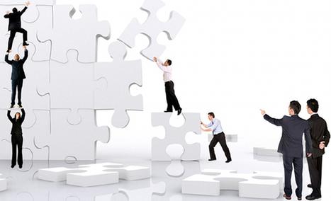 7 consejos para crear un Plan en Social Media para tu negocio | Uso inteligente de las herramientas TIC | Scoop.it