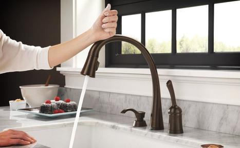 Top five home design trends for 2014 - CBS News | Design | Scoop.it