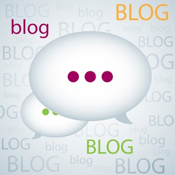 22 Top Blogging Tools Loved by the Pros   Social Media Tips   Scoop.it
